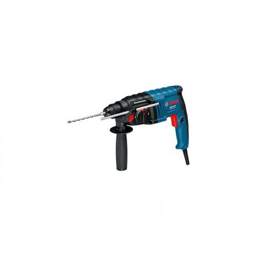 Perforators GBH 2-20 D 061125A400
