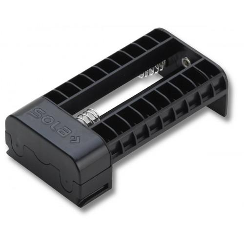Bateriju adapteris SOLA BA
